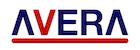 AVERA Consulting Inc.